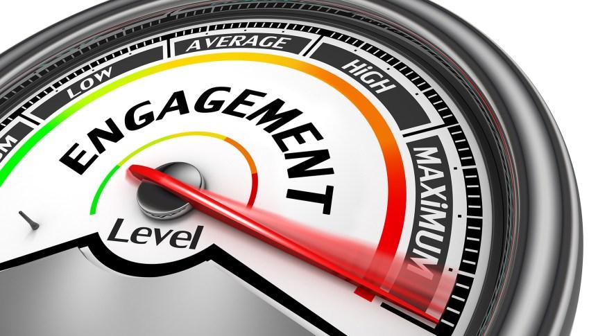 💣 5 Customer Engagement Tips