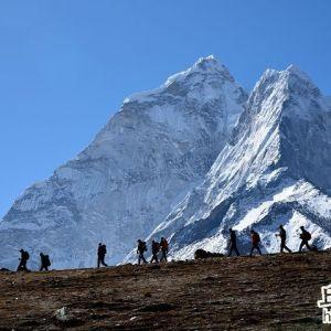 Amadablam (6812m)