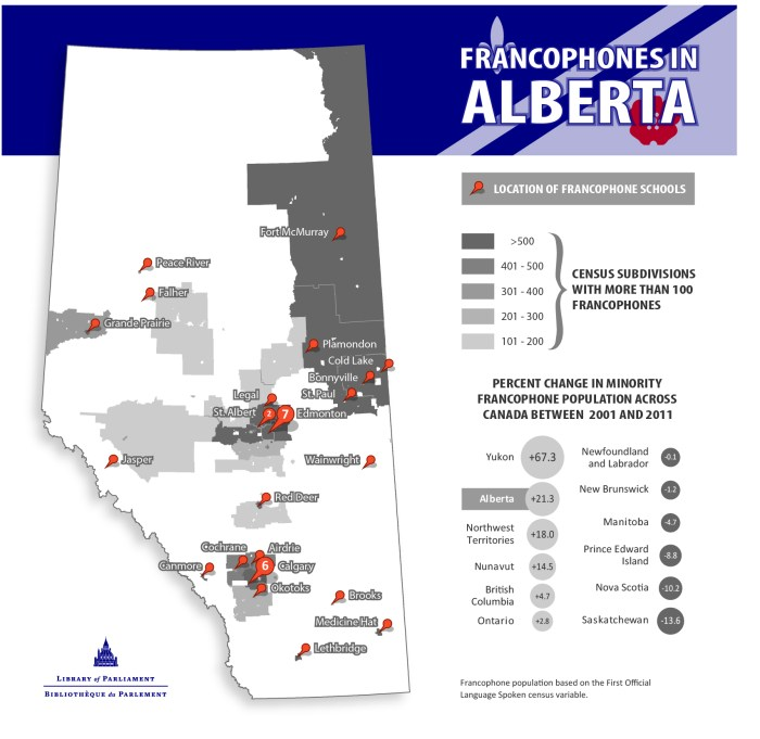 2015-03-E Infographie AlbertaFrancophones