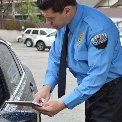 parking-service-guards