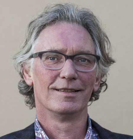 Lijsttrekkerscolumn Hans Nijhof (PvdA/GroenLinks): Met elkaar, voor elkaar