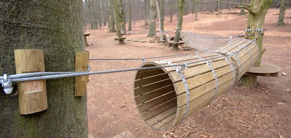 Exploitant Amerongs Berghuis krijgt Doornse gat