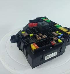 product description rear fuse box 9315151  [ 1280 x 960 Pixel ]