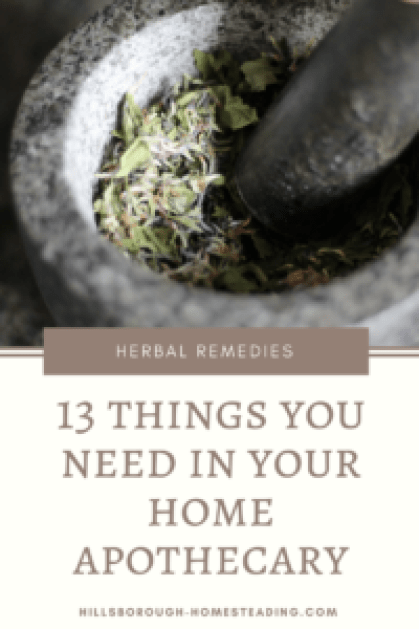 home apothecary ideas cabinet herbal remedies