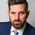 Attorney Brett Metcalf headshot