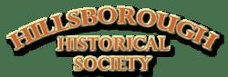 Hillsborough Historical Society