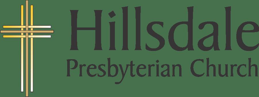 HPC Sermon 9-8-19