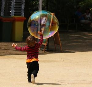 child-play-1761932_1920