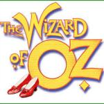 The Wonderful Wizard of Oz ~ A recap