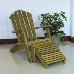 Plans Adirondack Chairs Free Toddler Folding Beach Chair Wooden Footrest Pdf