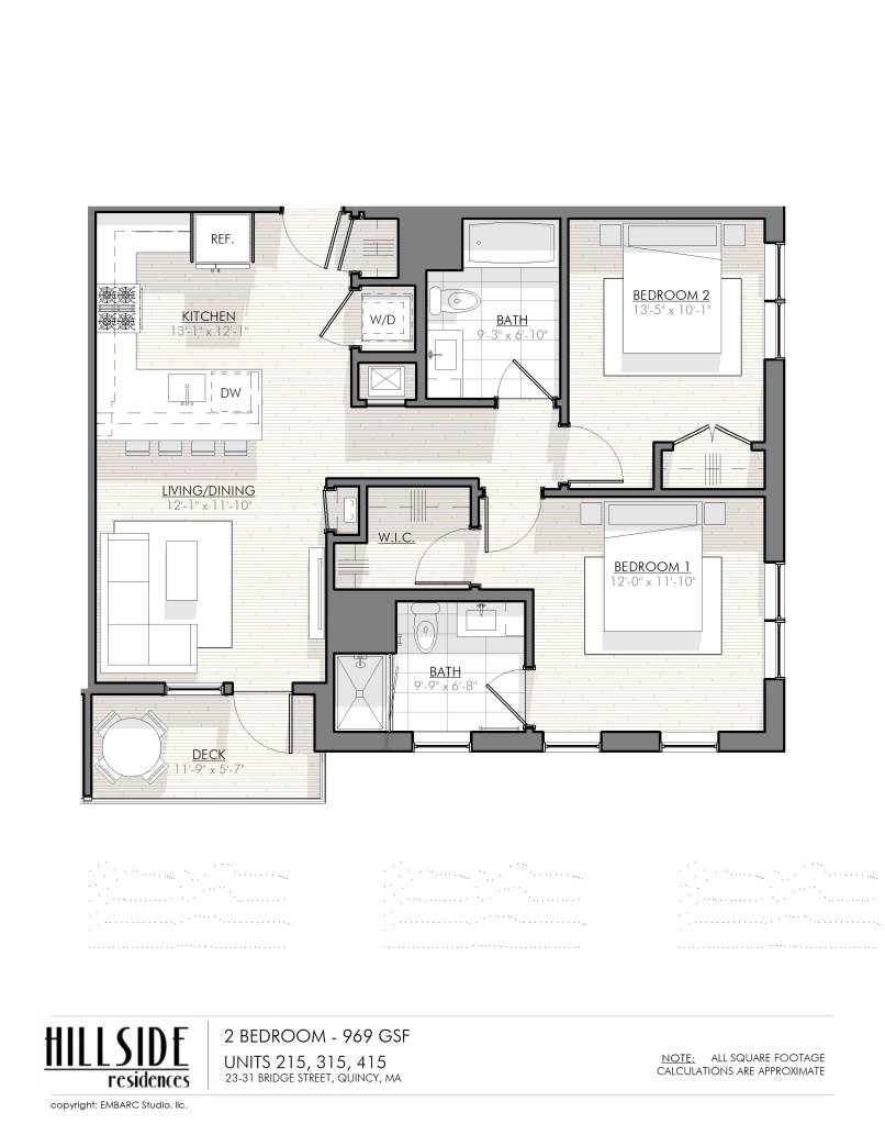 9 215 10 Bedroom Layout Nakedsnakepress Com
