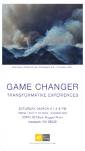 Game Changer postcard-1