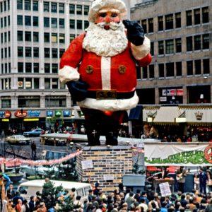 Westlake-Mall-Santa-1969-300x300