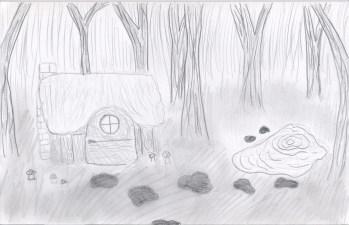 Set_1Red_Cottage Ext_Frances