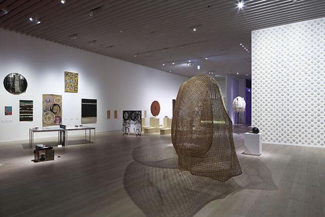「バンコク・現代美術館」の画像検索結果