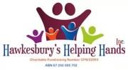 Hawkesbury's Helping Hands