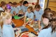 Plastic Bag Free Hawkesbury - National Recycling Week