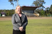 Breathing new life into Castle Hill Showground