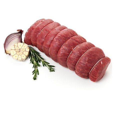 Hillstown Online Butcher Pot Roast