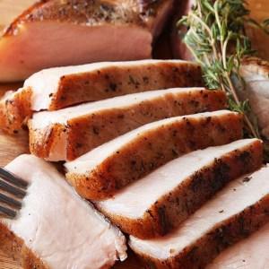 Buy Pork Online NI