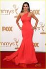 Sofia Vergara Red Carpet Dresses