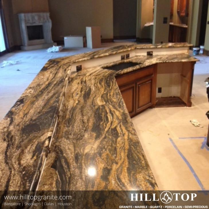 Magma-Gold-Granite-2-Kitchen-Countertop