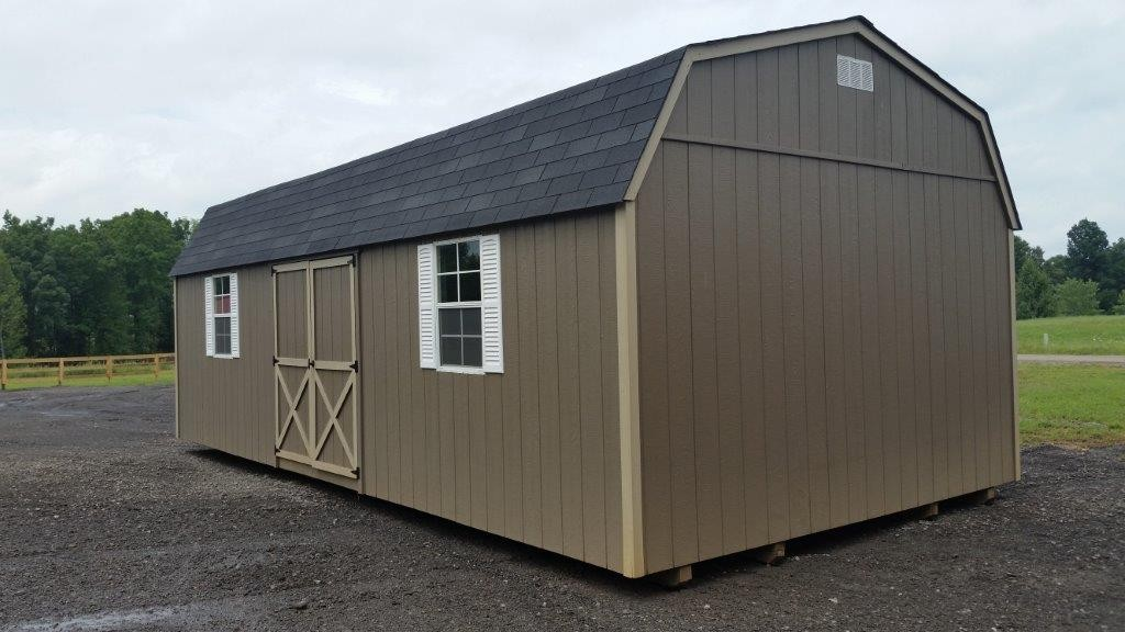 Bargain Sheds Sale