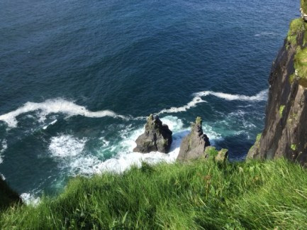 cliffs_of_moher6
