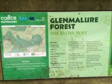 glenmalure-map