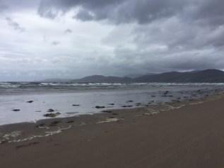 inch_beach