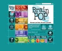 brainpop_home_page.jpg