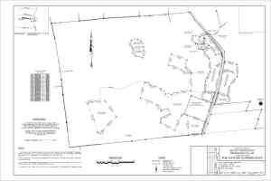 The Nature Conservancy Boundary Survey - Page 2