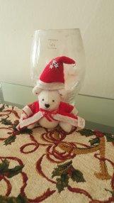 Santa Steve