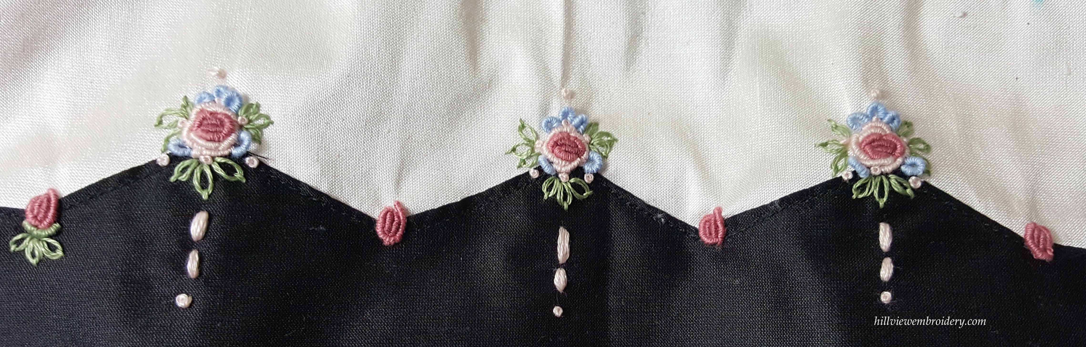 embroidery progress.jpg