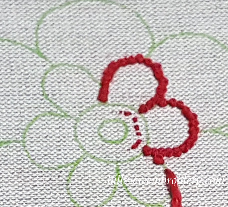 french knots.jpg
