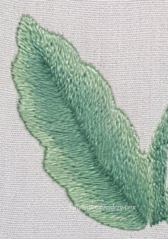 finished-shading-on-leaf