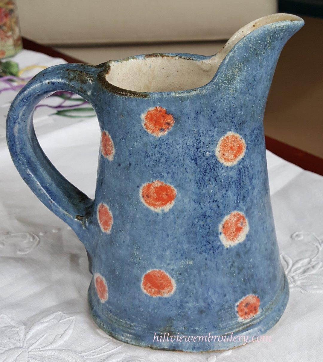 new jug