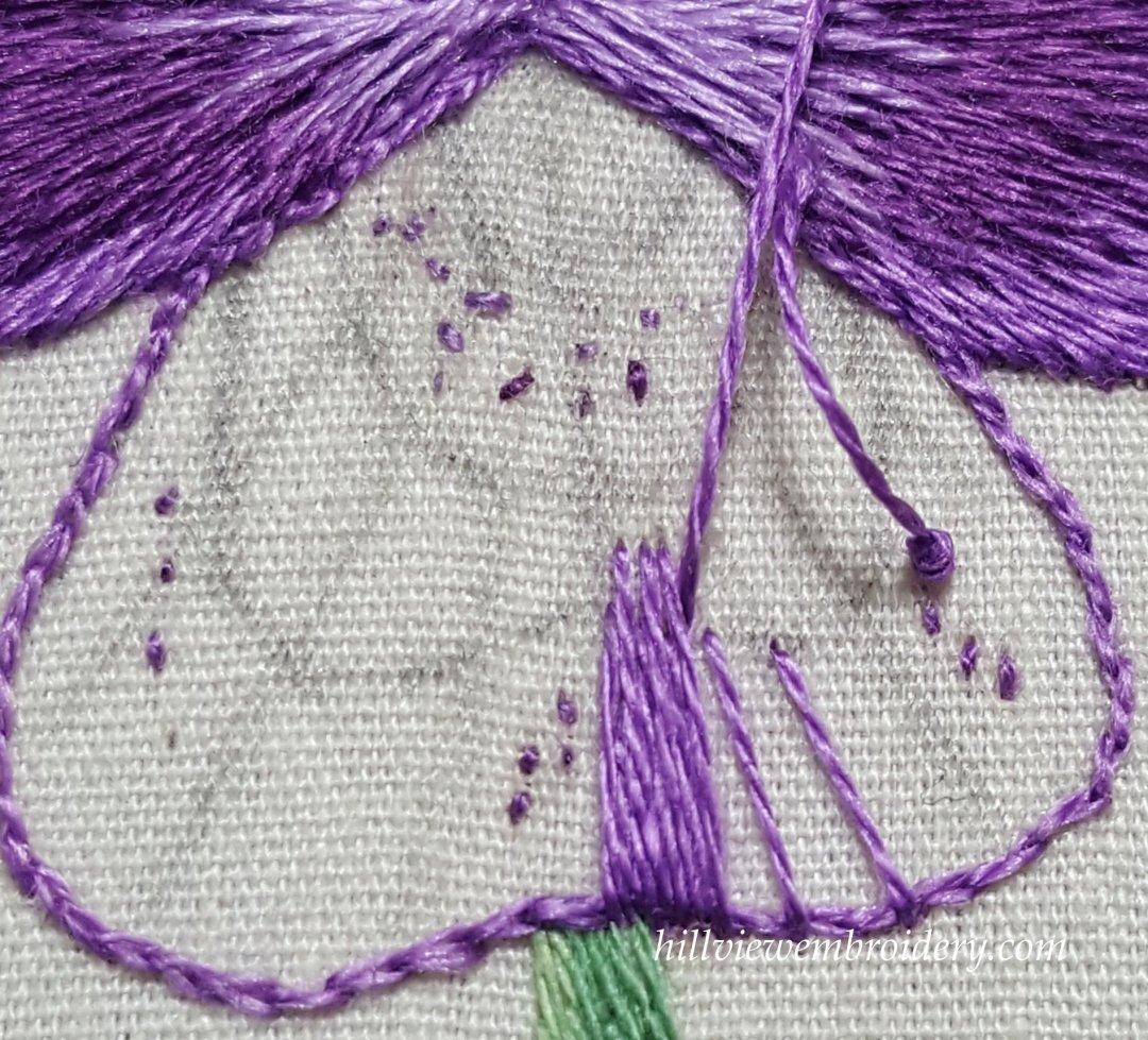 working the additional stitch.jpg