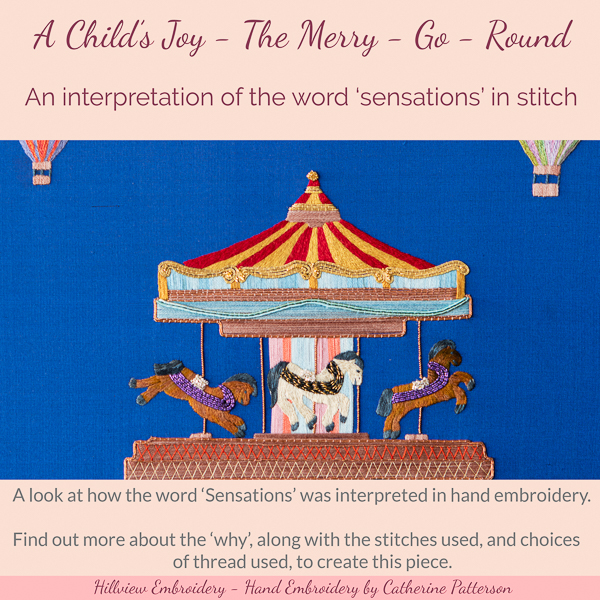 merry-go-round-sensations-hand-embroidery