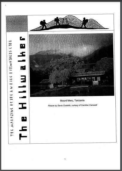 HW Apr2002