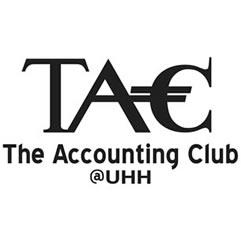 Accounting Club