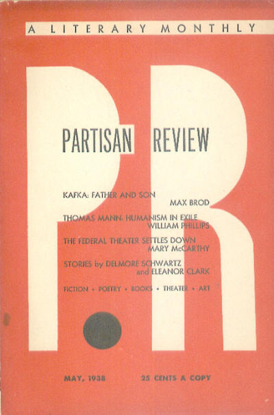 partisan_review_193805