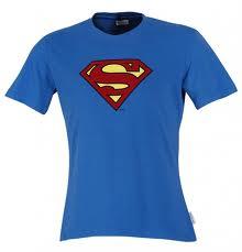 Camisetas a 1,99€ con envio gratis a tiendas