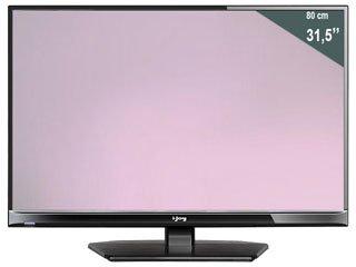 Televisor LED 32″ por 199€