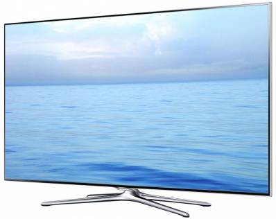 Televisor Smart TV UE40F6500SS 40″  393 €