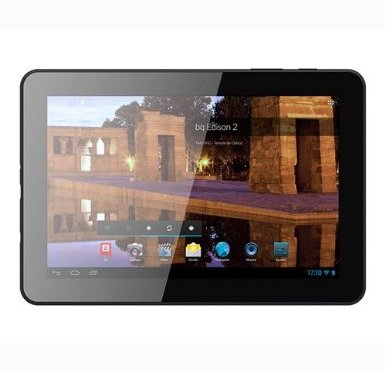 "Tablet de 10.1 "" wifi, 16 Gb por 124,8 €"