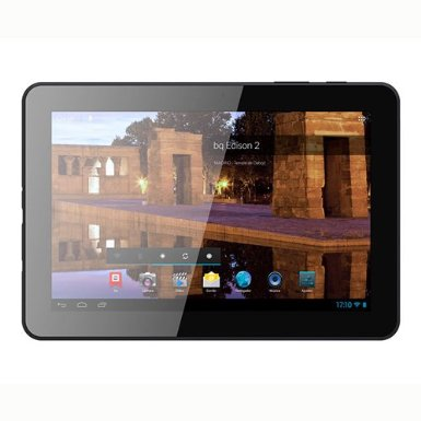 tablet 10.1 wifi 16 gb