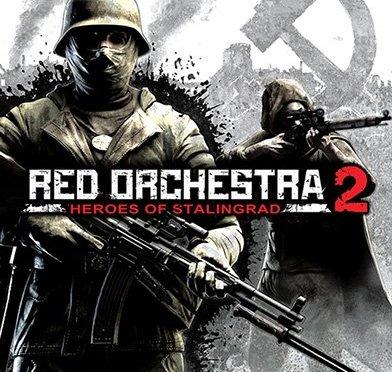 Juego multijugador GRATIS sólo hoy por STEAM Red Orchestra 2: Heroes of Stalingrad