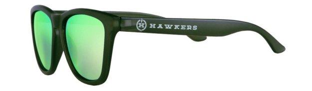 gafas hawkers