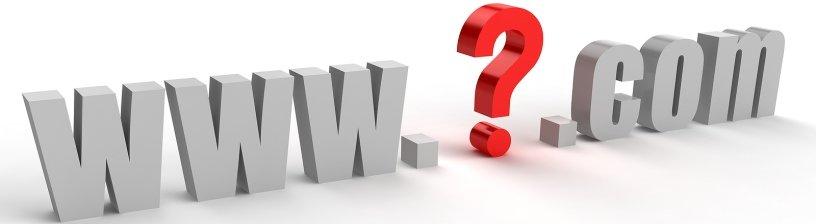 Cupones descuento para registrar dominios baratos en godaddy